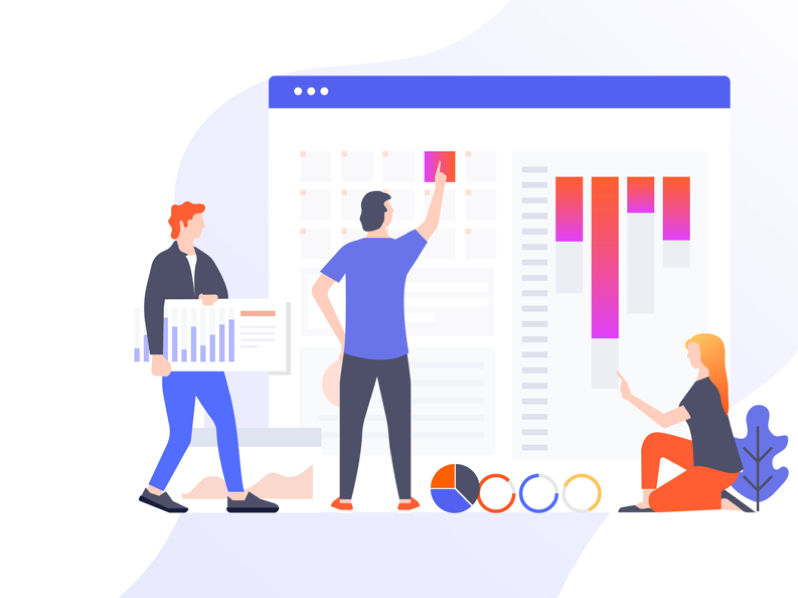 Benefits of Admin Templates Explained