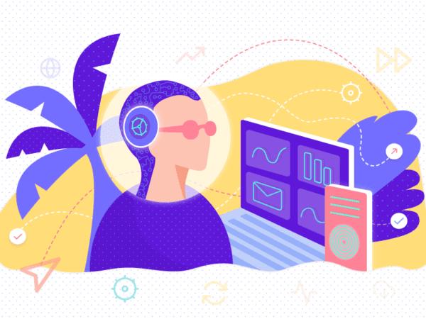 AI, data science, machine learning