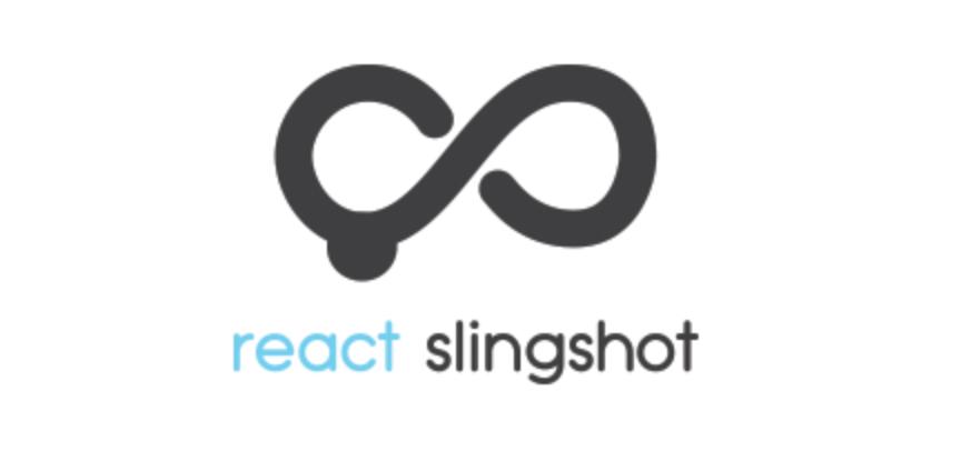 react developer tools