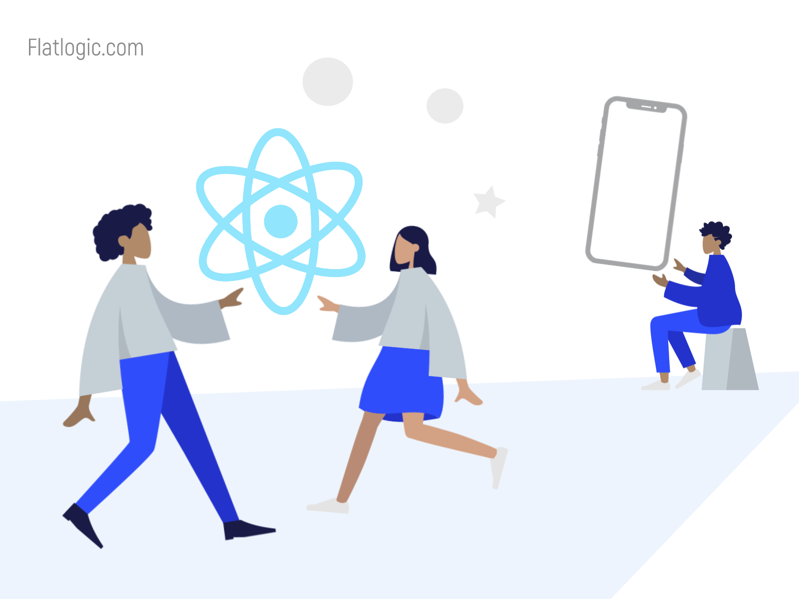 Why React Native is the Future?