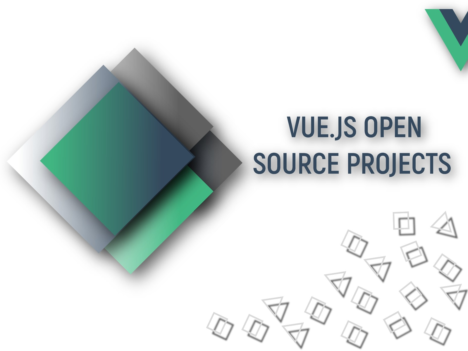 New and Noteworthy Vue.js Open Source Projects. Part 2