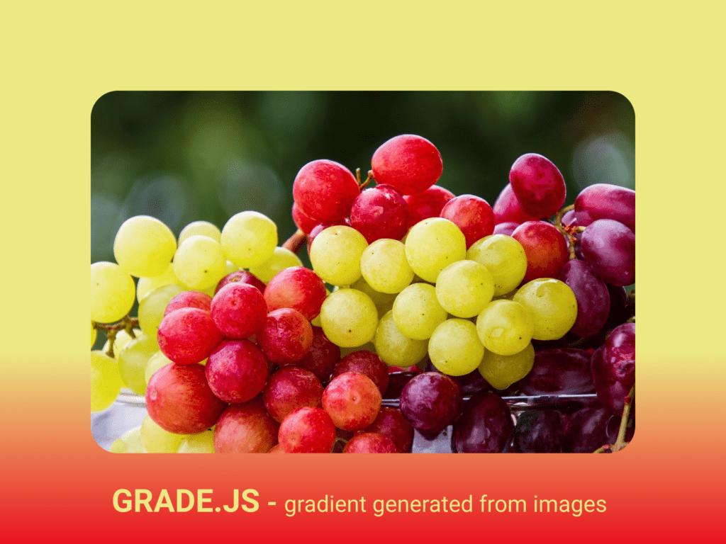 Grade JavaScript image manipulation library